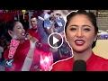 Sekali Goyang, Depe Disawer Mahal - Cumicam 01 Februari 2017 thumbnail
