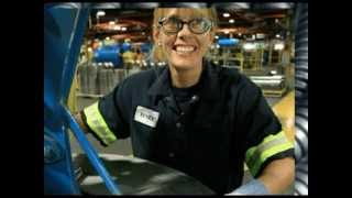 LINCOLN PLANT GENERAL CABLE.wmv