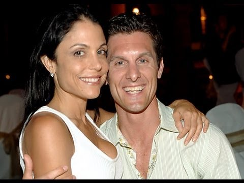Bethenny Frankle Doesn't Understand The Sanctity Of Marriage!