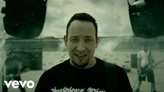 Watch Volbeat Heaven Nor Hell video