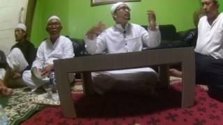 Ta'lim Tuntunan Fiqih Islam Ringkas tanggal 03-03-2017