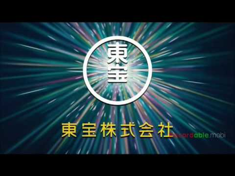 Doraemon the movie nobita and the steel troops opening song in hindi thumbnail