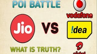 Jio Sim Calling Problem | What's its Reason & Solution