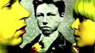 Watch Beck Soldier Jane video