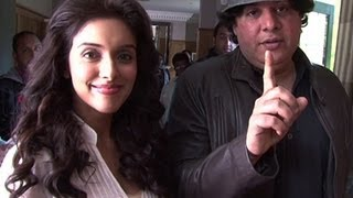 Housefull 2 - Housefull 2 - Film Making Day 01 to Day 05