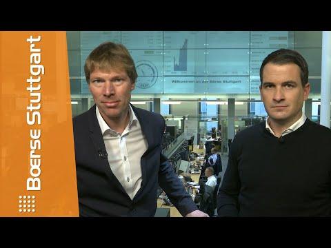 Börse Stuttgart TV Spezial: Eine erste Analyse zu den US-Midterms | Börse Stuttgart | Aktien