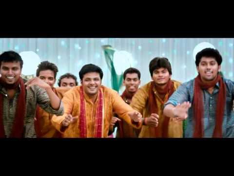 Malabarin Thaalamai : Matinee Malayalam Movie Song video