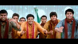 Matinee - Malabarin Thaalamai : MATINEE Malayalam Movie Song