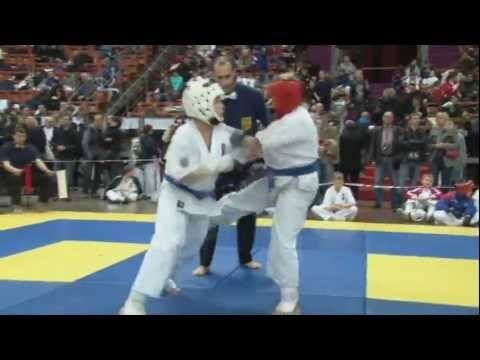 "V Martial Arts Olympics ""East-West Open"" Russia, St.Petersburg, April-15-17, year 2011"