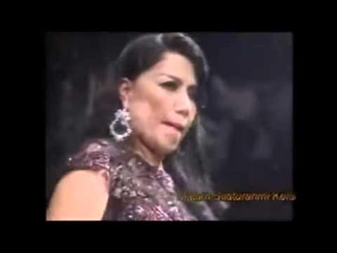 Rita Sugiarto Full Album With Dangdut Koplo Monata Terbaru 2014 2015   YouTube