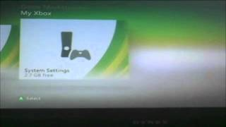 How to Share Wireless Internet with Your Xbox 360