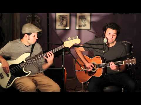 Eric Clapton - wonderful Tonight  (acoustic Cover) Exclusive Reggae Version video
