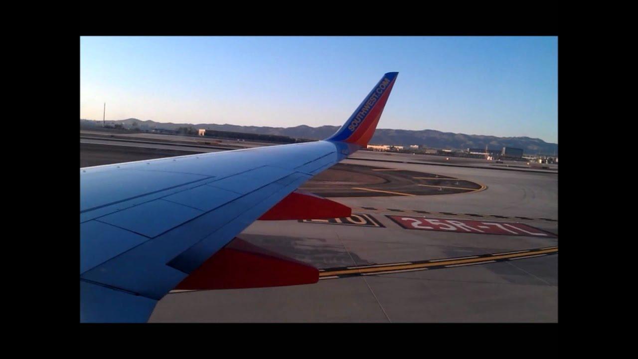 Denver Co To Salt Lake City Ut Flight