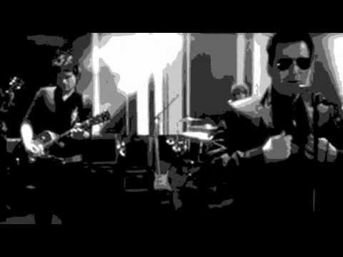 Andres Calamaro - Te Extraño
