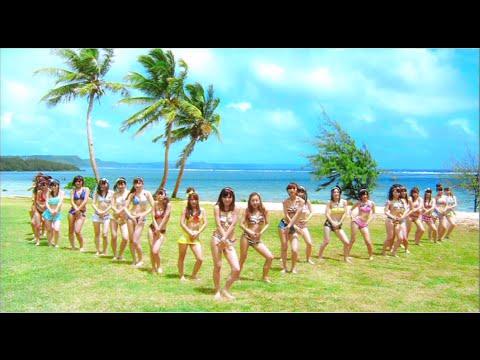【MV】 Everyday、カチューシャ / AKB48[公式]