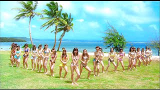 Download Lagu 【MV full】 Everyday、カチューシャ / AKB48[公式] Gratis STAFABAND
