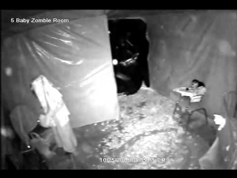 Baby Zombie   10 25 2014 22 45 16 11 avi
