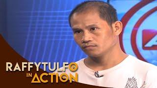 Itimbre mo kay Tulfo - Contruction worker sinibak dahil di daw marunong magbasa