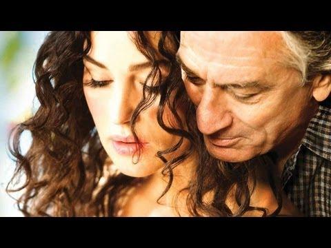 Watch Ages of Love (2011) Online Free Putlocker