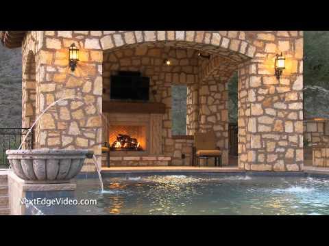 Scottsdale Dream Home Hgtv
