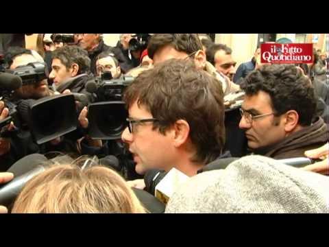 """Ressa per la direzione nazionale del Pd. Finocchiaro: """"L'alternativa a Bersani la decide Napolitano"""""""