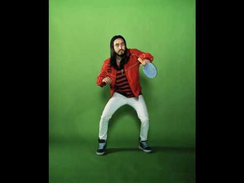Laidback Luke Feat Steve Aoki & Lil Jon - Turbulence [HQ] + DL LINK
