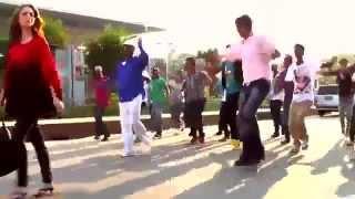 Bangla New Song Ami Je Bangladeshi Re
