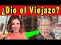 YA DIO EL VI3JAZO Ingrid Coronado IRRECONOCIBLE Tras Su Salida De VLA mp3