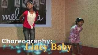 Aasai Athigam Lyrics - Marupadiyum Lyrics - Tamil Lyrice