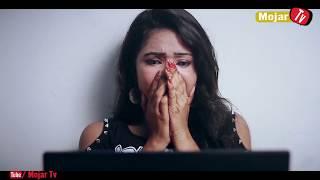 vhul   short film   social awareness   Bangla Short film   Mojar Tv