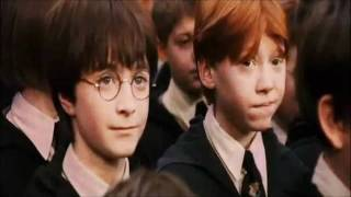 50 Greatest Harry Potter Moments Part 7