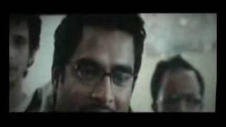 Hindi Movie 3 ldiots 9 16 .avi