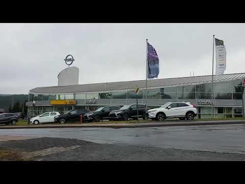 Tipps&Tricks im Wohnmobil - Rückruf Fiat AGR Rohr