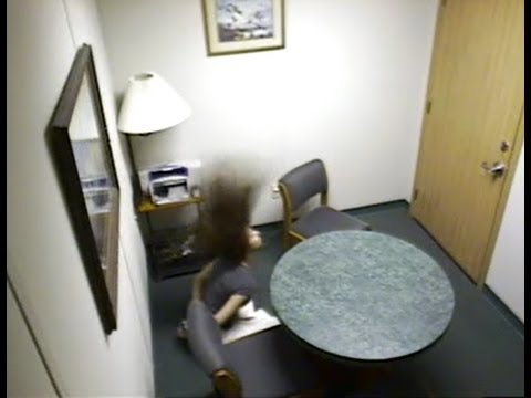 Jodi Arias Unedited Police Interrogation Video 1