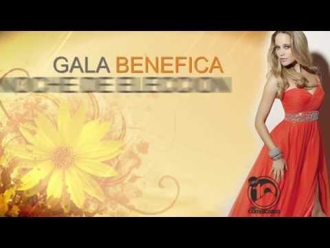 Comercial Nuestra Belleza Comalcalco