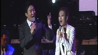 장윤정(JANG YOON JEONG) In Concert : '당신이 좋아' (Duet: Do Kyung Wan)