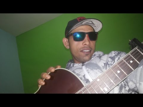 Suíte 14 - Ricardo Rick (Acústico Cover) Henrique & Diego