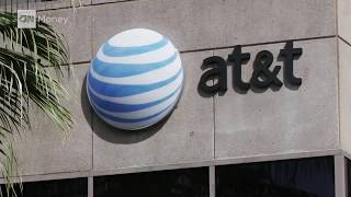 AT&T CEO: Sale of CNN a
