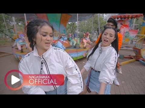 2TikTok - Yank Haus (Official Music Video NAGASWARA) #music MP3