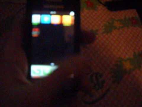 samsung pc studio download gt s5600