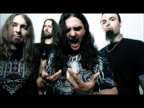 Kataklysm - Like Angels Weeping