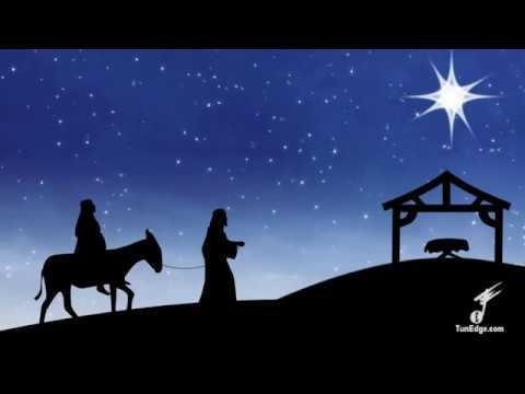 Christmas Music -  Religious & Traditional