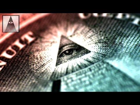 Wat is de illuminati?
