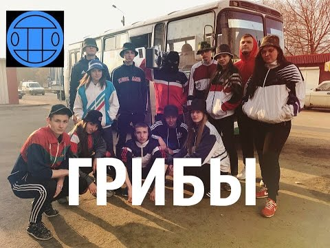 САША JIGAN - про Ульяновск