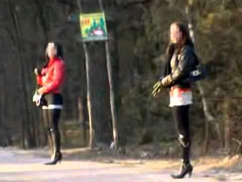 проститутки тоцкое 2 на