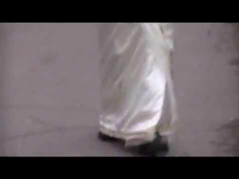 Rajini Songs video