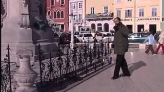 В поисках приключений - Словения 3