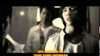 download lagu D'masiv - Apa Salahku Vidio  & Karaoke. gratis