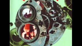 Watch Soft Machine Certain Kind video