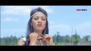 Ethiopian Music - Wonde - Ishiidnaa (Official Music Video) New Ethiopian Oromo Music 2016